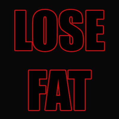 Free Fat Loss Supplement Plan