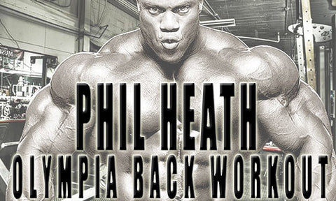 phil-heath-olympia-back-workout