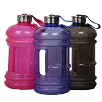 Spartansuppz Jugs