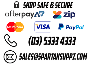 spartansuppz payments