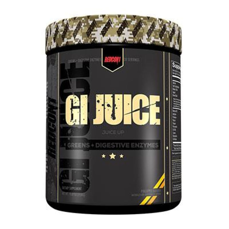 GI Juice by Redcon1