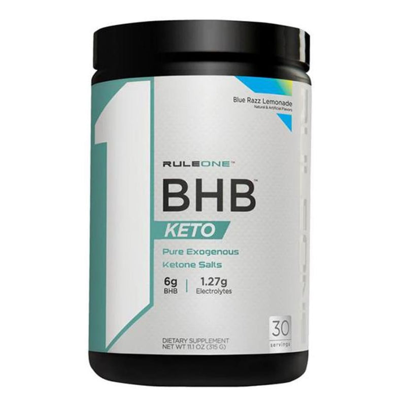 R1 BHB Keto by Rule 1