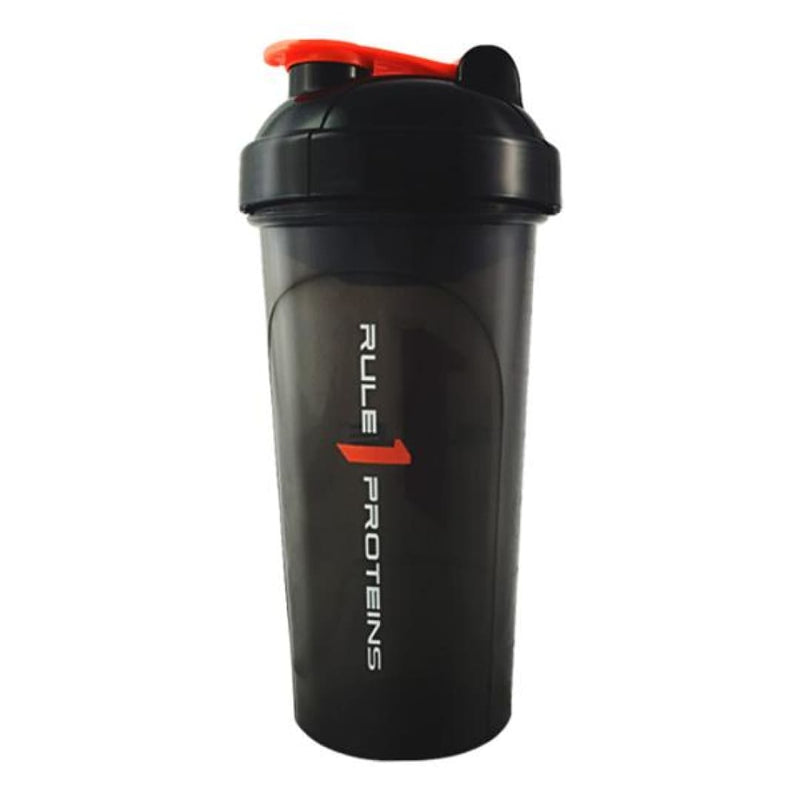 750ml Shaker by Rule 1