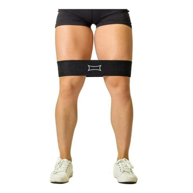 Sling Shot Grippy Hip Circle - Spartansuppz