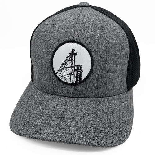 UPTOP CITY 110 FLEXFIT HAT