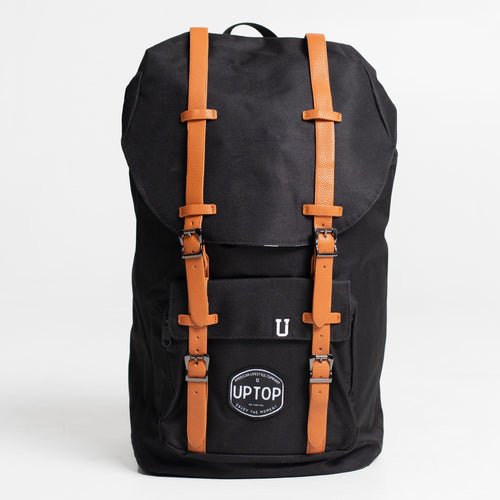 UPTOP DAILY BACKPACK