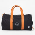 UPTOP DAILY DUFFLE BAG