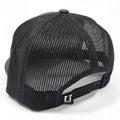 UPTOP SKI  TEAM TRUCKER HAT