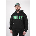 UPTOP BUTTE IRISH SWEATSHIRT