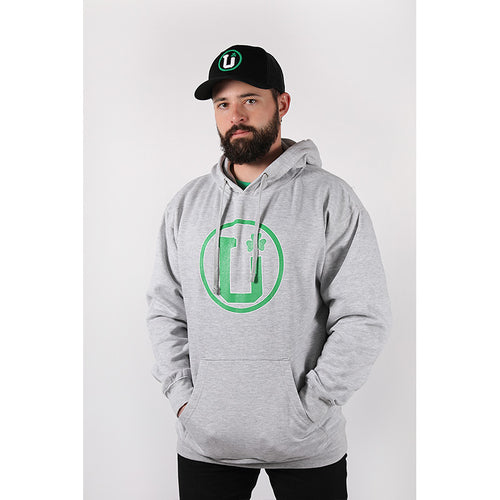 UPTOP IRISH SWEATSHIRT