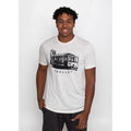UPTOP CITY TROLLEY TEE
