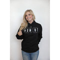 UPTOP MOMENT CHASER HOODIE