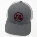 MO CLUB RETRO TRUCKER HAT