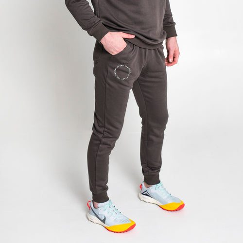 UPTOP ROUTINE JOGGER