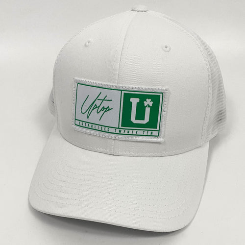 UPTOP IRISH 110 FLEXFIT HAT