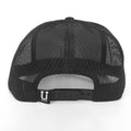 UPTOP // MONTANA TECH SOLO TRUCKER HAT