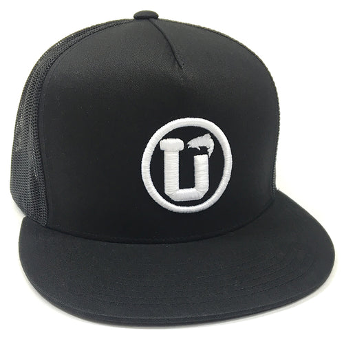 UPTOP FISHING 3.0 TRUCKER HAT