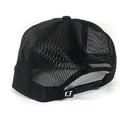 UPTOP GOLF RETRO TRUCKER HAT