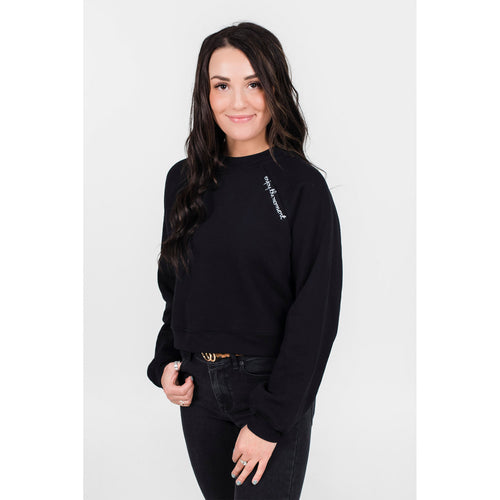 UPTOP WOMEN'S DESIRED FLEECE