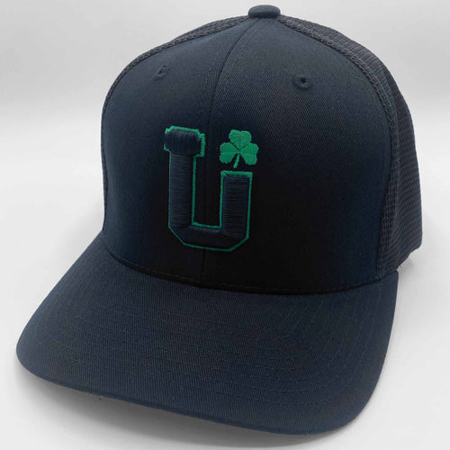 UPTOP IRISH SOLO 110 FLEXFIT HAT