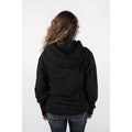 UPTOP BUTTE IRISH RELAXED SWEATSHIRT
