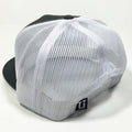 UPTOP TECH OREDIGGERS TRUCKER HAT