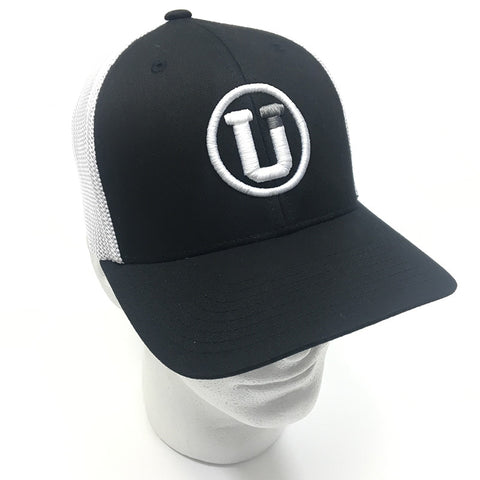 CONTINENTAL FLEXFIT HAT