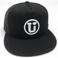 UPTOP CONTINENTAL TRUCKER HAT