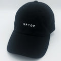 UPTOP DAILY DAD HAT