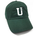 MONTANA TECH UPTOP DAD HAT