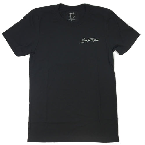 UPTOP STATEMENT TRIBLEND TEE