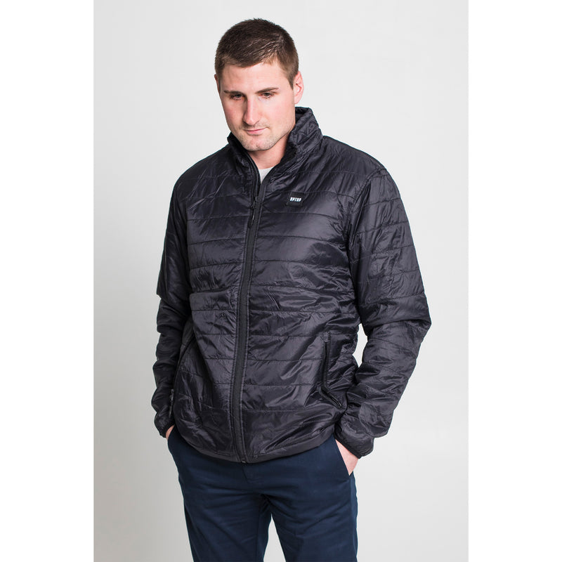 UPTOP MEN'S RIDGE JACKET
