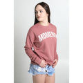 UPTOP MOMENTS SWEATSHIRT