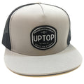 UPTOP NARROWS TRUCKER HAT