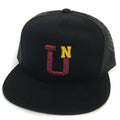 UPTOP / MSU NORTHERN TRUCKER HAT