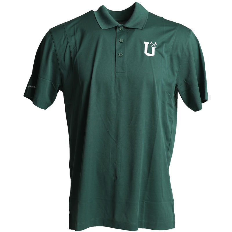 UPTOP / MT TECH PERFORMANCE POLO