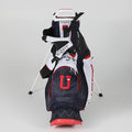 UPTOP DAILY PLAY GOLF BAG
