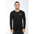 UPTOP SANDBAR LONG SLEEVE TEE