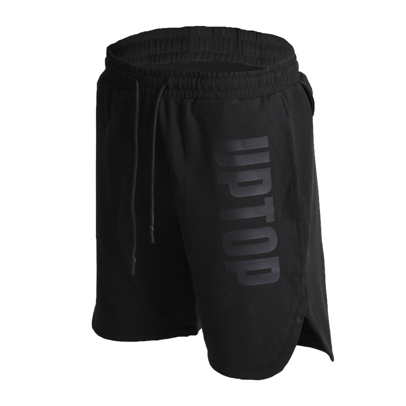 UPTOP PREMIER TRAINING SHORT