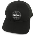 UPTOP LIFESTYLE RETRO TRUCKER HAT