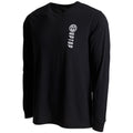 UPTOP / SOUTH MAIN LONG SLEEVE TEE