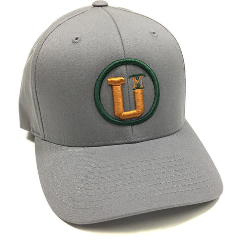 UPTOP TECH OREDIGGERS FLEXFIT HAT