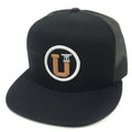 UPTOP / TECH MT TRUCKER HAT