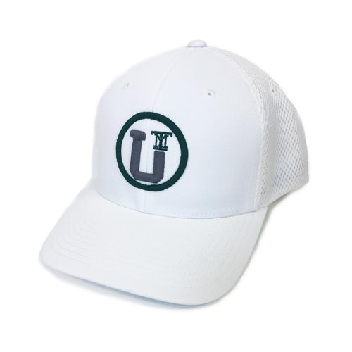 UPTOP / TECH MT PREMIUM FLEXFIT HAT