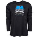 UPTOP FISHING 2.0 UV PRO LONG SLEEVE