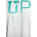 UPTOP REFLECTION TEE