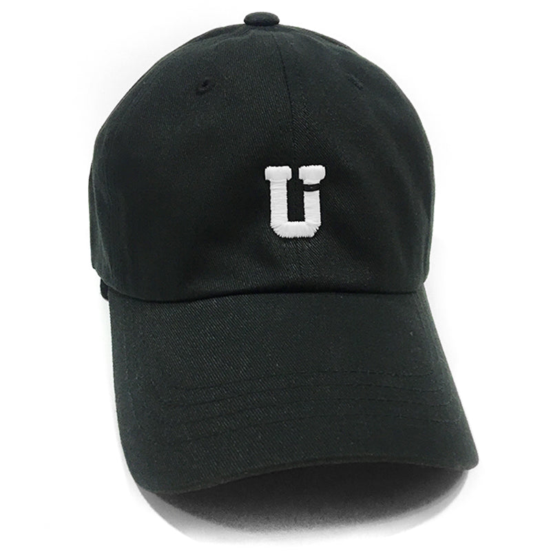UPTOP SOLO DAD HAT