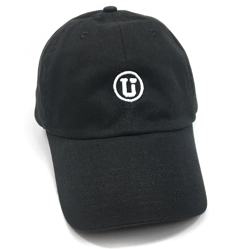 UPTOP SIMPLE DAD HAT