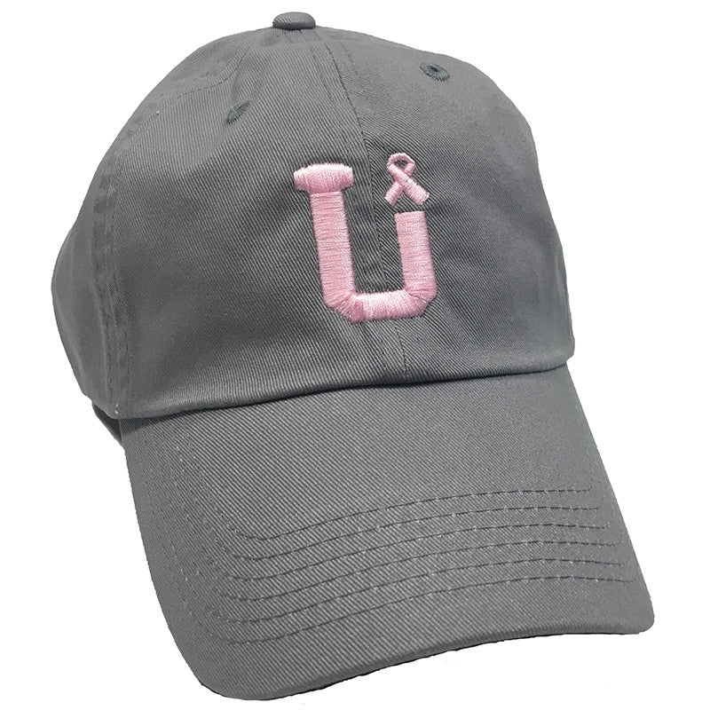 UPTOP UT HOPE DAD HAT