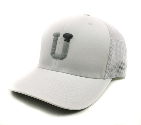 UT7 Trucker Hat